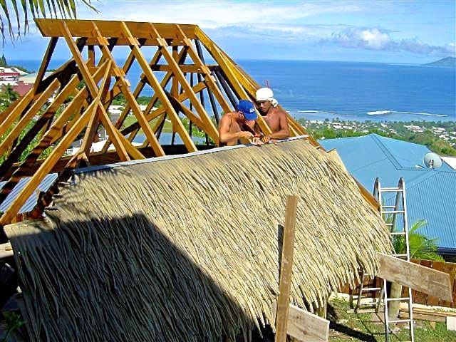 Nuestro muestrario palmex mexico - Construcciones bibiloni palma ...