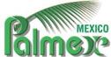 Palmex - Mexico