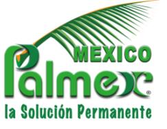 palmex mexico