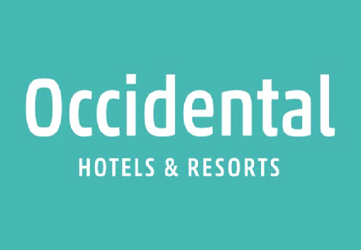occidental-hotels-and-resort